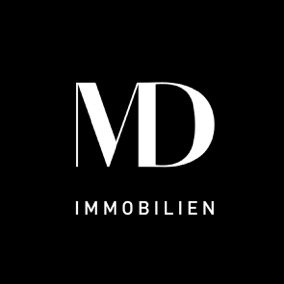 http://www.md-immobilien.at