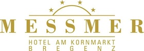 http://www.hotel-messmer.at