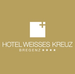 https://www.hotelweisseskreuz.at