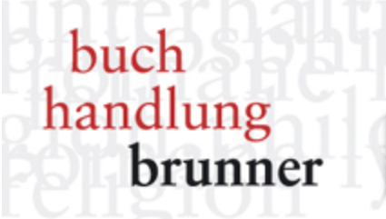 http://www.brunnerbuch.at