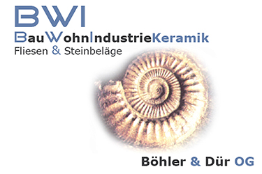 http://www.bwi-keramik.at