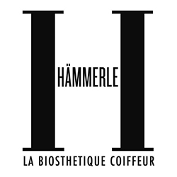 http://www.salon-haemmerle.at