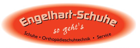 https://www.engelhart-schuhe.at