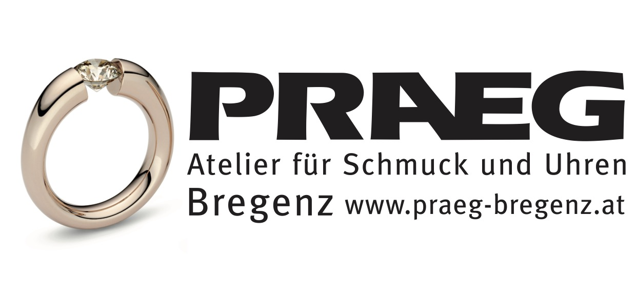 https://www.praeg-bregenz.at
